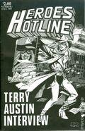 Heroes Hotline (1983) 2