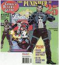Comics Buyer's Guide (1971) 1344