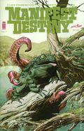 Manifest Destiny (2013 Image) 7A