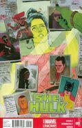 She-Hulk (2014 3rd Series) 5