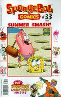 Spongebob Comics (2011 United Plankton Pictures) 33