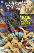 WWE (2013 Papercutz) 5A