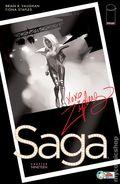 Saga (2012 Image) 19SKETCH