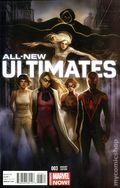 All New Ultimates (2014) 3B