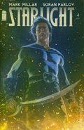 Starlight (2014 Image) 4A