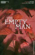 Empty Man (2014) 1A