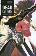 Dead Letters (2014) 3