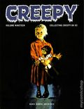 Creepy Archives HC (2008-2019 Dark Horse) 19-1ST