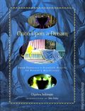 Once Upon a Dream: From Perrault's Sleeping Beauty to Disney's Maleficent HC (2014) 1-1ST