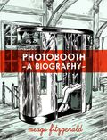 Photobooth: A Biography GN (2014 Conundrum Press) 1-1ST
