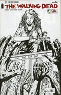 Walking Dead (2003 Image) 127DRS