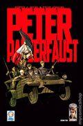 Peter Panzerfaust (2012 Image) 10DIAMOND