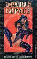 Double Impact Lingerie (1996) 1B