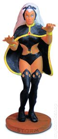 Classic Marvel Character Statue Uncanny X-Men #94 (2014 Dark Horse/Marvel) ITEM#1