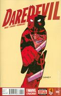 Daredevil (2014 4th Series) 4