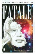 Fatale (2012 Image) 23