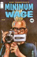 Minimum Wage (2013 Image) 6