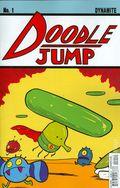 Doodle Jump (2014) 1A