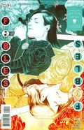 Fables (2002) 141