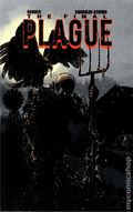 Final Plague TPB (2014 Danger Zone) 1-1ST