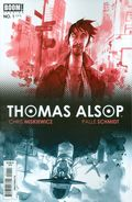 Thomas Alsop (2014) 1