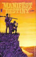 Manifest Destiny (2013 Image) 1E