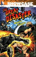 Showcase Presents The Great Disaster Featuring the Atomic Knights TPB (2014 DC) 1-1ST