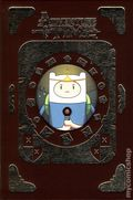 Adventure Time HC (2014 Boom) Enchiridion Edition 1-1ST