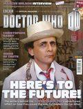 Doctor Who (1979-Present Marvel UK) Magazine 473
