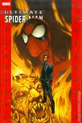 Ultimate Spider-Man HC (2002-2012 Marvel) 7-REP
