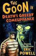 Goon TPB (2003-2016 Dark Horse) 1st Edition 10-REP