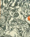 Comics Journal (1977) 301REP