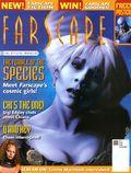 Farscape Magazine (2001) 4B