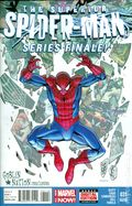 Superior Spider-Man (2013 Marvel NOW) 31E