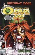 Olive Us (2005) 1