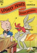 Looney Tunes and Merrie Melodies (Canadian Edition) 86