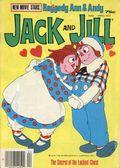 Jack and Jill (1938 Curtis) Vol. 39 #4