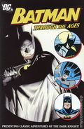 Batman Through the Ages (2003) 0