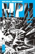 MPH (2014 Image) 1JETPACKFORPLA