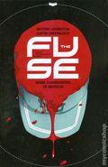 Fuse (2014 Image) 5