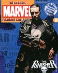 Classic Marvel Figurine Collection (2007 Magazine Only) 19