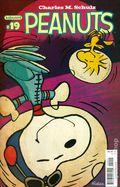 Peanuts (2012 Kaboom Volume 2) 19