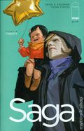 Saga (2012 Image) 20