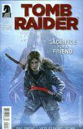 Tomb Raider (2014) 5