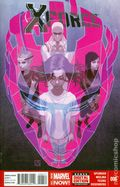 X-Force (2014 4th Series) 6
