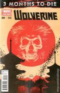 Wolverine (2014 5th Series) 9B