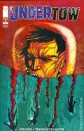 Undertow (2014) 5B