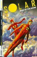Solar Man of the Atom (2014 Dynamite) 3B