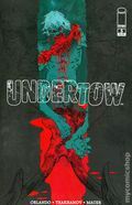 Undertow (2014) 5A