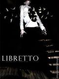Libretto TPB (2014 IDW) 1-1ST